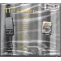 The Platters CD The Best Of The Platters Nuovo Sigillato 0731455173123