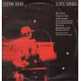 Elton John Lp 33giri Love Songs Nuovo