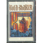 Kula Shaker MC7 K / Columbia – SHAKER1MC Sigillata 5099748418043