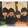 The Beatles CD Beatles For Sale / Apple Records Parlophone EMI Sigillato