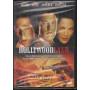 Hollywoodland DVD Ben Affleck Adrien Brody Bob Hoskins Diane Lane Sigillato