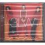 3LW CD 3LW Omonimo Same / Epic EPC 498914 2 Sigillato