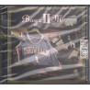 Boyz II Men CD Throwback / Koch Records N3 009 CD Sigillato