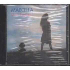 Marcella(Bella) CD Verso L'Ignoto / Ricordi CDMRL 6412 Sigillato