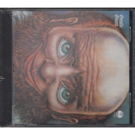 Gentle Giant CD Gentle Giant (Omonimo Same) Vertigo Sigillato 0042284262422