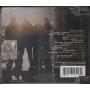 Ghostface Killah CD More Fish Nuovo Sigillato 0602517169432