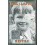 Eric Clapton MC7 Reptile / Reprise – 9362-47966-4 Sigillata 0093624796640