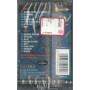 Jestofunk MC7 Universal Mother / Columbia COL 489991-4 Sigillata 5099748999146