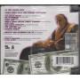 Ghostface Killah CD The Big Doe Rehab Nuovo Sigillato 0602517410480