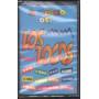 Los Locos MC7 Il Meglio Dei Los Locos New Music - Ricordi Sigillata