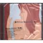 """Perturbazione CD Canzoni Allo Specchio Mescal -"""" MES 519530 2 Sig 5099751953029"""