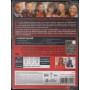 Un Gioco Per Due DVD Morris Chestnut / Vivica A. Fox Crystal Box Sigillato
