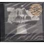 Kris Kross CD Da Bomb / Columbia Ruffhouse Records COL 474212 2 Sigillato