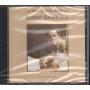 Marino Barreto Jr CD La Magica Atmosfera Di Marino Barreto Jr Mercury Sigillato