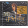 John Williams CD Harry Potter And The Chamber Of Secrets OST Atlantic Sigillato
