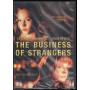 The Business Of Strangers DVD Frederick Weller / Julia Stiles Sigillato