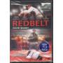 Redbelt DVD Tim Allen / Alice Braga / Chiwetel Ejiofor / Joe Mantegna Sigillato