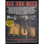 AAVV MC7 All The Hits Now / EMI – 72435235564 Sigillato