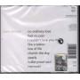 Sade CD Love Deluxe Nuovo Sigillato 5099750059821