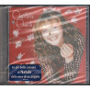 Charlotte Church CD Dream A Dream / Sony Classical SK89459 Sigillato