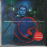Robbie Robertson CD Contact From The Underworld Of Redboy EMI ‎Italia Sigillato
