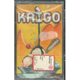 Kaigo MC7 Freeabile / WEA – 3984 27353 4 Sigillata 0639842735346
