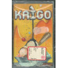 Kaigo MC7 Freeabile / WEA ‎– 3984 27353 4 Sigillata 0639842735346
