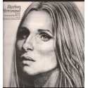 Barbra Streisand Lp 33giri Live Concert At The Forum Nuovo 5099746556310