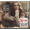 Sheryl Crow CD The Very Best Of Sheryl Crow / A&M Records ‎Slidepack Sigillato
