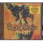 Elisa CD Pearl Days / Sugar – 3004 351 Sigillato