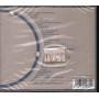 Deacon Blue CD The Very Best Of Deacon Blue / Columbia – 504978 2 Sigillato