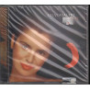 Silvia Salemi CD L'Arancia / RCA Oltre La Musica – 74321710932 Sigillato