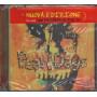 Elisa CD Pearl Days / Sugar – 3004 369 Sigillato