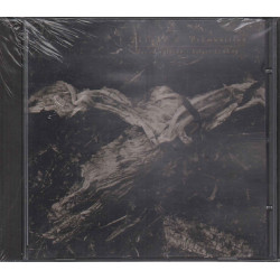 David Sylvian Holger Czukay CD Plight & Premonition / Venture CDVE 11 Sigillato