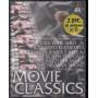AAVV 2 MC7 Movies Classics / Teldec Classics Warner Fonit 8573 86321-4 Sigillata
