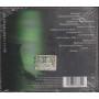 Japan - CD The Very Best Of Nuovo Sigillato 0094635763324