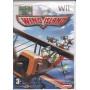 Wing Island Videogioco WII Nuovo Sigillato 0045496362805