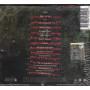 Peter Gabriel CD OVO Nuovo Sigillato 0724384954000