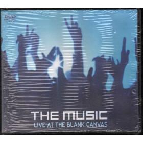 Pearl Jam DVD Immagine In Cornice / Rhino Entertainment 0349 79902-1 Sigillato