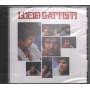 Lucio Battisti CD Lucio Battisti Nuovo Sigillato 8003614148634