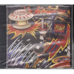 10 Cent CD Buggin' Out / Labels – 7243 8 49390 2 1 Sigillato