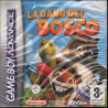 La Gang del Bosco Videogioco Game Boy Advance Activision Blizzard Sigillato