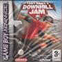 Tony Hawk's Downhill Jam Videogioco Game Boy Advance Activision Sigillato