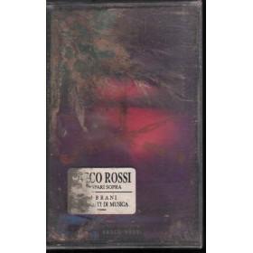 Vasco Rossi - (Promozionale) Gli Spari Sopra 0077778134046