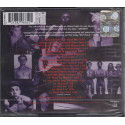 Red Hot Chili Peppers CD Out In L.A. Nuovo Sigillato 0724382966524
