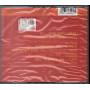 Roachford CD Feel Nuovo Sigillato 5099748852625