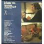Johnny Sax Lp Vinile Successi Sempreverdi Volume 2 / Produttori Associati Nuovo