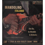 Dick Dia & His Mandolin Lp Vinile Mandolino Italiano / Audio Fidelity Nuovo