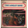 The Langley Band Lp Vinile Omonimo Same / Saint Martin SMR 2001 Nuovo