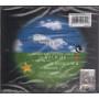 Good Charlotte CD Good Charlotte (Omonimo) Nuovo Sigillato 5099751097426